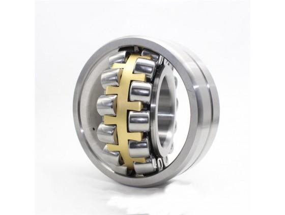 Подшипник Сферический Роликовый Timken 23940EMW509C08