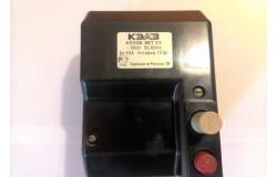Автоматические Выключатели АП 50Б 3МТ УЗ